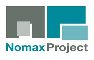 Nomax Project & Partners